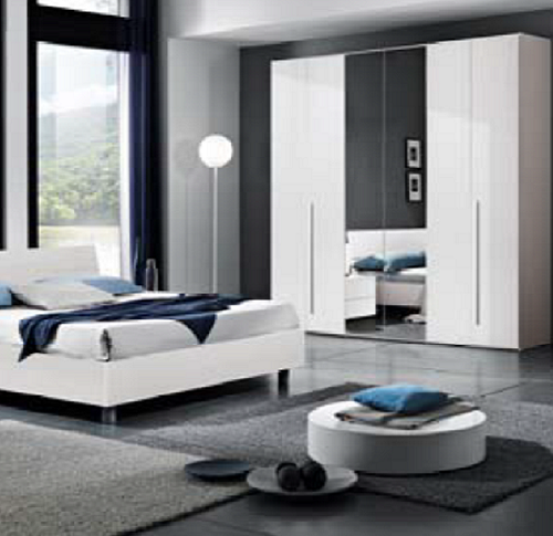 Camere Eco Easy